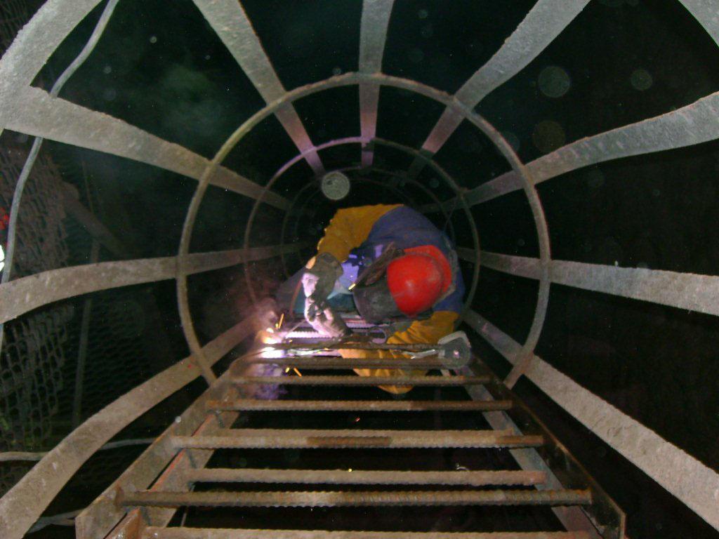 Underground Construction Services Underground